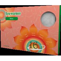 Acuwarmer - Moxa