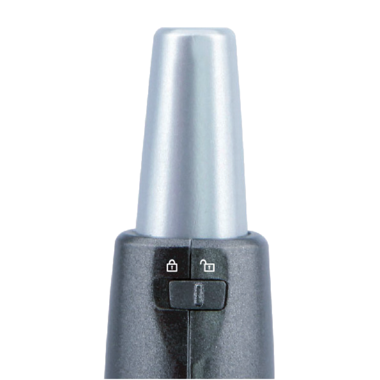 NeoAcu® Needle Applicator